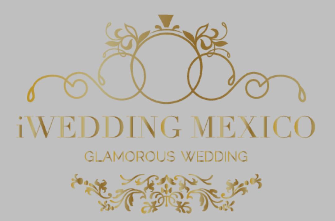 iweddingmexico